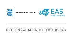 RM-EAS_logo_reg_toetuseks-suur